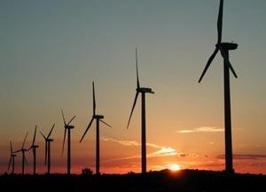 Обеспечение стран энергетическими ресурсами