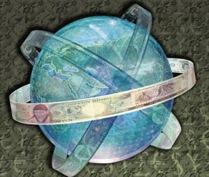 В поиске ответа на вызовы глобализации