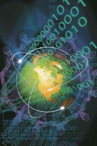 Международный экономический порядок перед вызовами глобализации