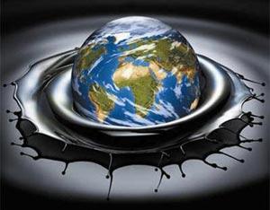 Противоречивые последствия экономической глобализации