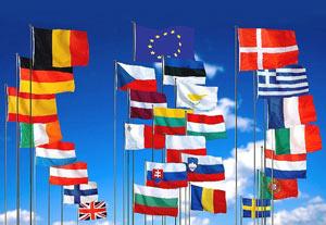 Модели межгосударственного интегрирования: региональный аспект