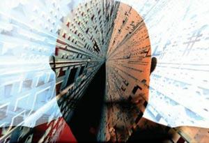 Процессы социально экономической конвергенции в мировом сообществе