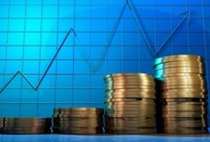 Теоретические основы формирования цен мирового рынка