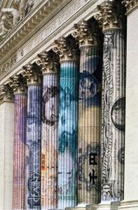«Поствашингтонский консенсус»   поиск новых решений в глобальной экономике