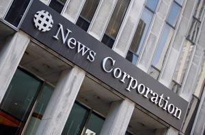 Глобальные корпорации и транснационализация