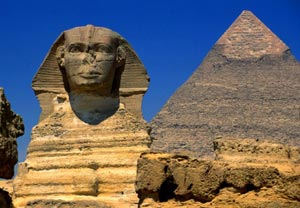 Международный туризм   динамичный сектор мировой экономики